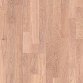 Parketi HRAST DALLAS ARTLOU-DAL300 | Floor Experts