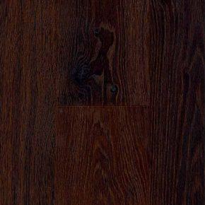 Parketi HRAST DARK ADMONTER 15 | Floor Experts