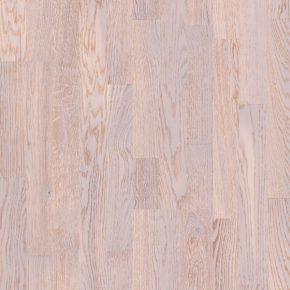 Parketi HRAST DELHI ARTLOU-DEL300 | Floor Experts
