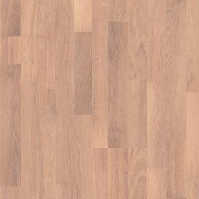 Parketi HRAST DENVER ARTLOU-DEN300 | Floor Experts