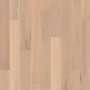 Parketi HRAST DENVER ML SOLLIF-DEN010 | Floor Experts