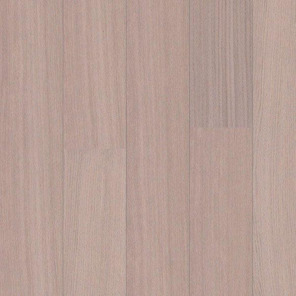 Parketi HRAST DESERT PARDEP-OAK104 | Floor Experts