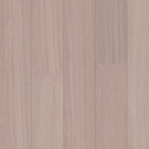Parketi HRAST DESERT PREMIUM PARDEP-OAK104 | Floor Experts