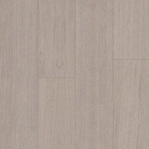 Parketi HRAST DESERT PREMIUM PARPRO-OAK104 | Floor Experts