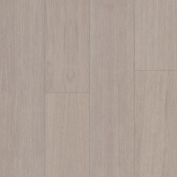 Parketi HRAST DESERT PREMIUM PARPRO-OAK104 | Floor Experts