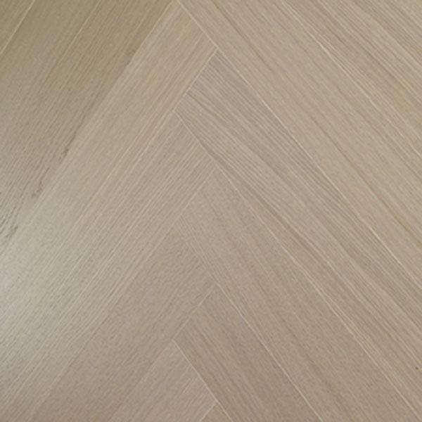 Parketi HRAST DESERT PREMIUM PARSWG-DES110 | Floor Experts
