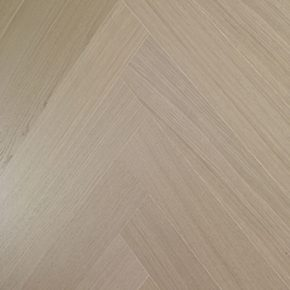 Parketi HRAST DESERT PREMIUM PARSWI-OAK104 | Floor Experts
