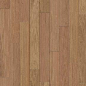 Parketi HRAST DGPHRA139 | Floor Experts