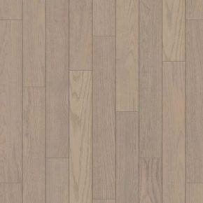 Parketi HRAST DGPHRA140 | Floor Experts
