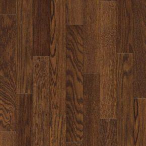 Parketi HRAST DGPHRA141 | Floor Experts