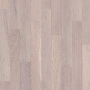 Parketi HRAST DGPHRA147 | Floor Experts