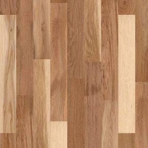 Parketi HRAST DGPHRA148 | Floor Experts