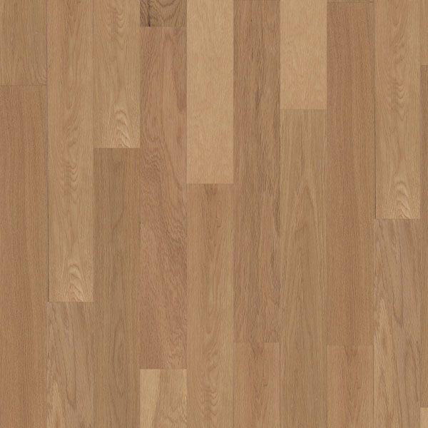 Parketi HRAST DIMLJEN CD HERSTP-OAS010 | Floor Experts