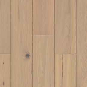 Parketi HRAST DOMINICA HERDRE-DOM010 | Floor Experts