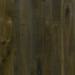 Parketi HRAST DUNDALK SOLNEW-DUN010 | Floor Experts