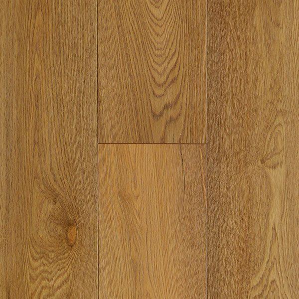Parketi HRAST EIRE HERDRE-EIR010 | Floor Experts