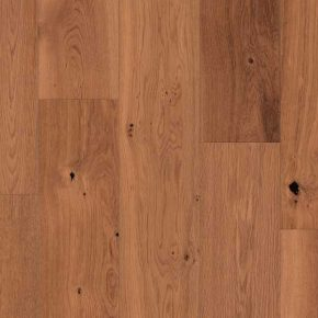 Parketi HRAST ELBA HERDRE-ELB010 | Floor Experts