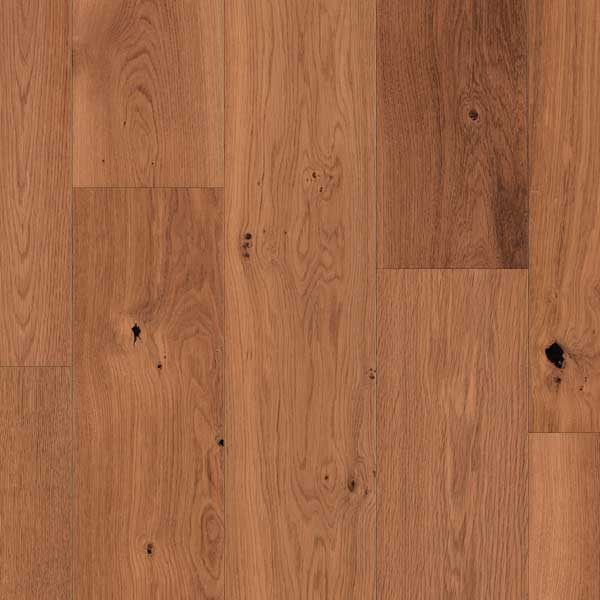Parketi HRAST ELBA HERDRE-ELB010 | Floor Experts