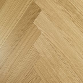 Parketi HRAST EVROPSKI PARSWI-OAK101 | Floor Experts