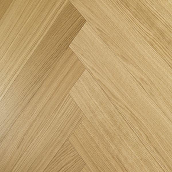 Parketi HRAST EVROPSKI PREMIUM PARSWI-OAK101 | Floor Experts