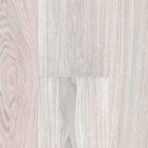 Parketi HRAST EXTRA WHITE ADMOAK-EW3N05 | Floor Experts