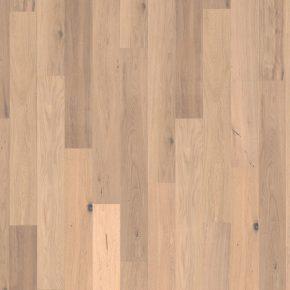 Parketi HRAST FAIRBANKS SOLORI-FAI010 | Floor Experts