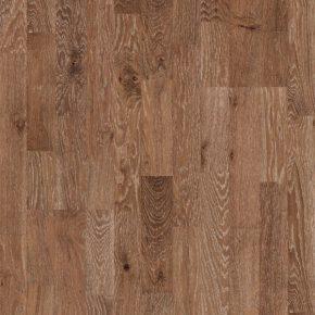 Parketi HRAST FRANKFURT ARTLOU-FRA300 | Floor Experts