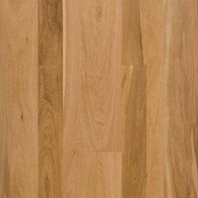 Parketi HRAST GALWAY SOLNEW-GAL010 | Floor Experts