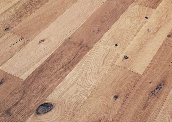 Parket HRAST GRENADA HERDRE-GRE010 Posetite centar podnih obloga Floor Experts