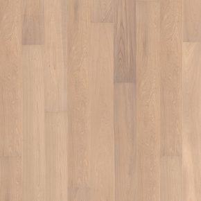 Parketi HRAST HALIFAX ML SOLLIF-HAL010 | Floor Experts
