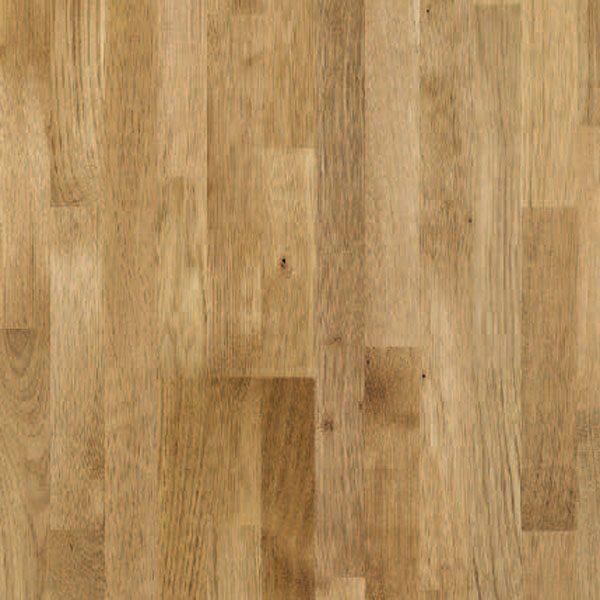 Parketi HRAST HANEDA ARTLOU-HAN301 | Floor Experts