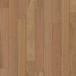 Parketi HRAST HERSTP-OAK010 | Floor Experts