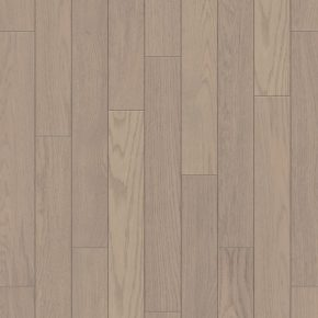 Parketi HRAST HERSTP-OAK020 | Floor Experts