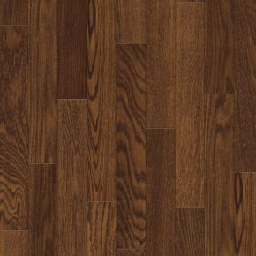 Parketi HRAST HERSTP-OAK030 | Floor Experts