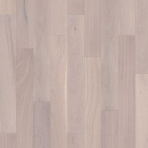Parketi HRAST HERSTP-OAK040 | Floor Experts