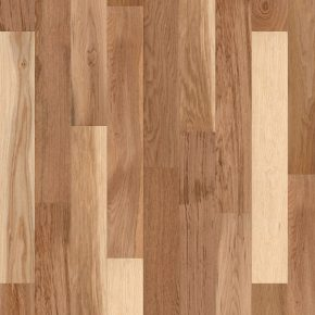Parketi HRAST HERSTP-OAK050 | Floor Experts
