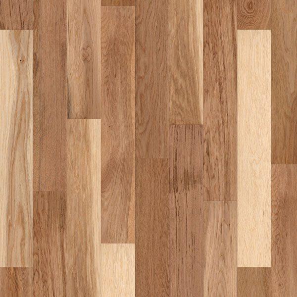Parketi HRAST HERSTP-OAK050 | Floor Experts