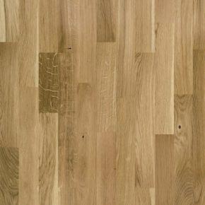 Parketi HRAST HONG KONG ARTLOU-HKG300 | Floor Experts