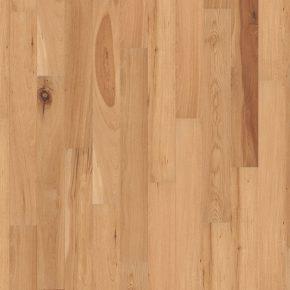 Parketi HRAST HOUSTON SOLORI-HOU010 | Floor Experts