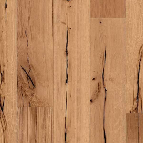 Parketi HRAST IBIZA HERDRE-IBZ010 | Floor Experts