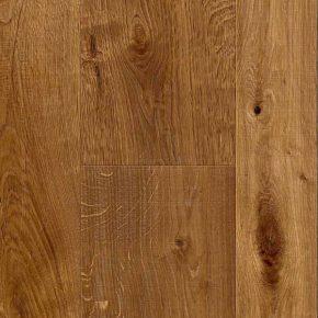 Parketi HRAST IGNIS ADMONTER 10 | Floor Experts