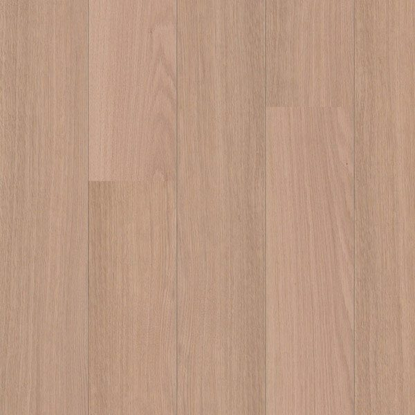 Parketi HRAST IVORY PARDEP-OAK102 | Floor Experts