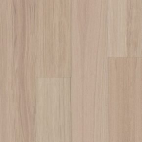 Parketi HRAST IVORY PARPRO-OAK102 | Floor Experts
