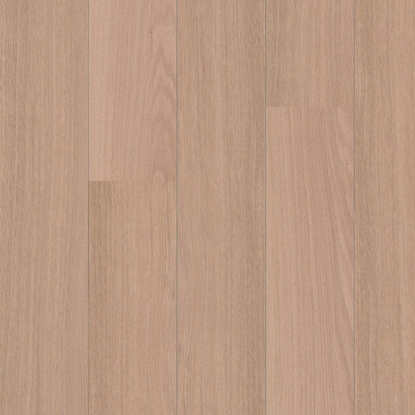 Parketi HRAST IVORY PREMIUM PARDEP-OAK102 | Floor Experts