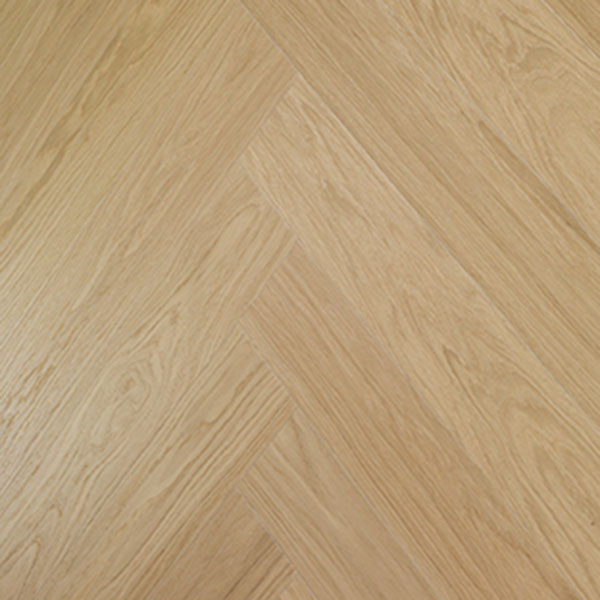 Parketi HRAST IVORY PREMIUM PARSWG-IVO110 | Floor Experts