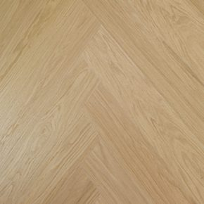 Parketi HRAST IVORY PREMIUM PARSWI-OAK102 | Floor Experts