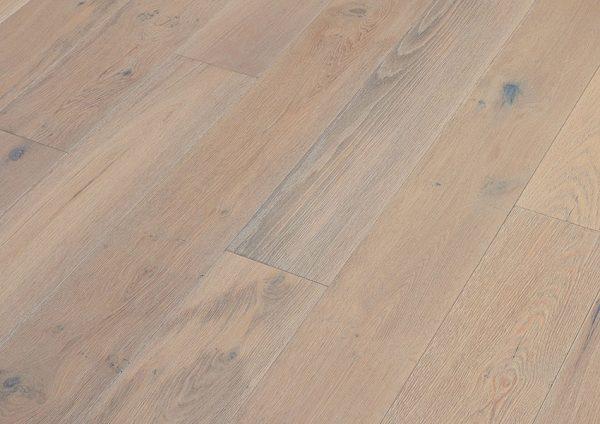 Parket HRAST JAVA HERDRE-JAV010 Posetite centar podnih obloga Floor Experts