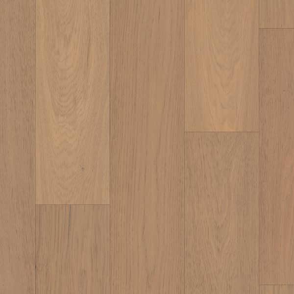Parketi HRAST JAVA HERDRE-JAV010 | Floor Experts