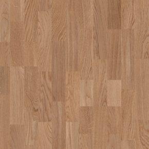 Parketi HRAST JAZZ BOEHOM-OAK011 | Floor Experts