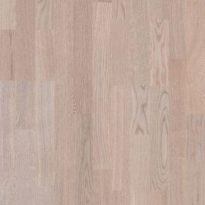 Parketi HRAST JAZZ WHITE BOEHOM-OAK031 | Floor Experts